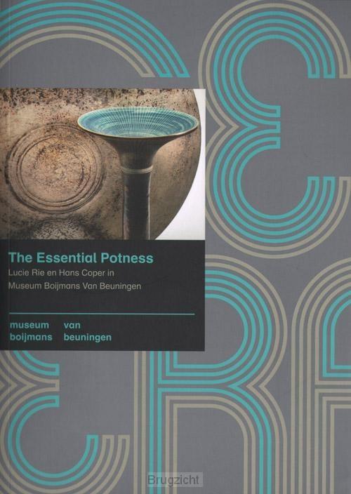 The essential potness