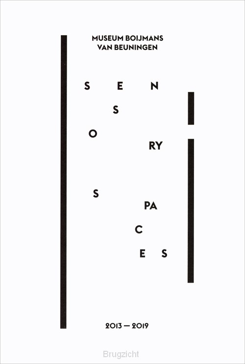 Sensory Spaces