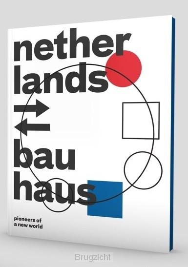 Netherlands-Bauhaus