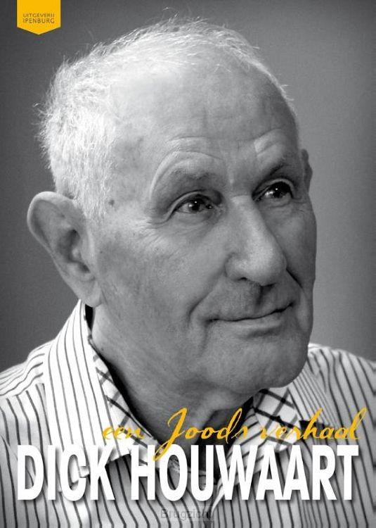 Dick Houwaart