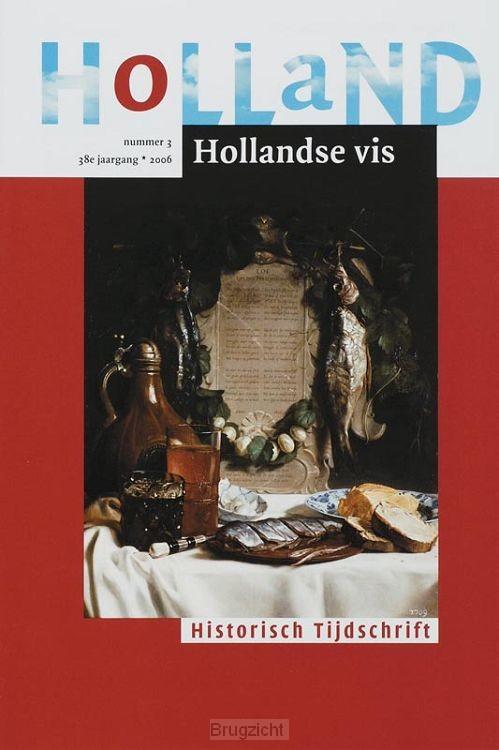 Holland / 2006/3