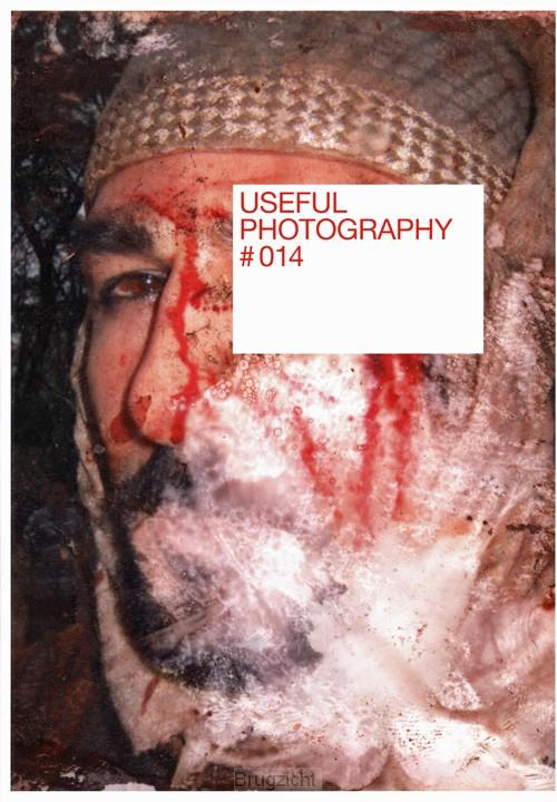 Useful Photography / #014