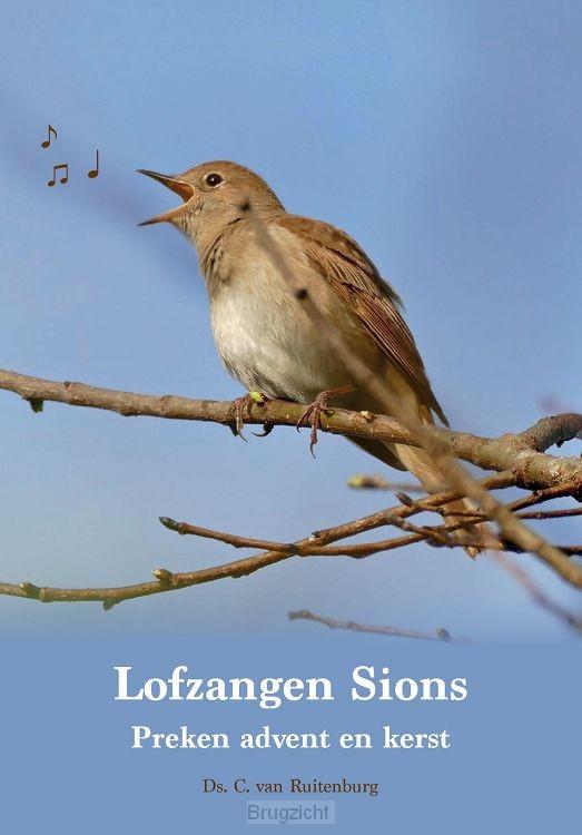 Lofzangen Sions