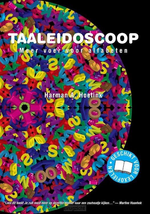 Taaleidoscoop