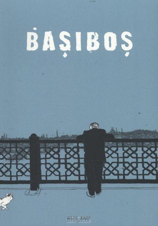 Basibos (ned-turks)