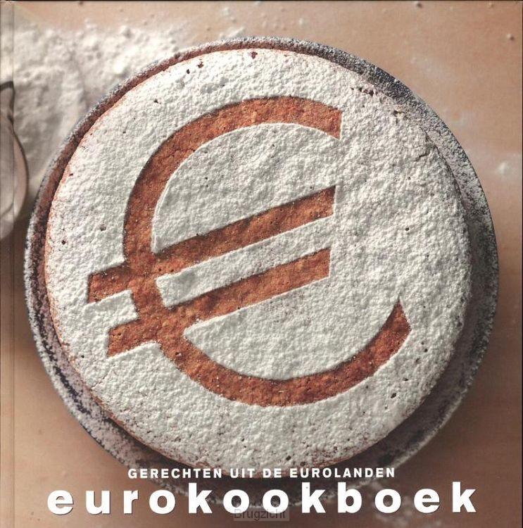 Eurokookboek