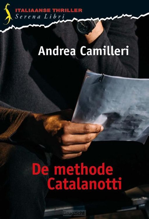 De methode Catalanotti