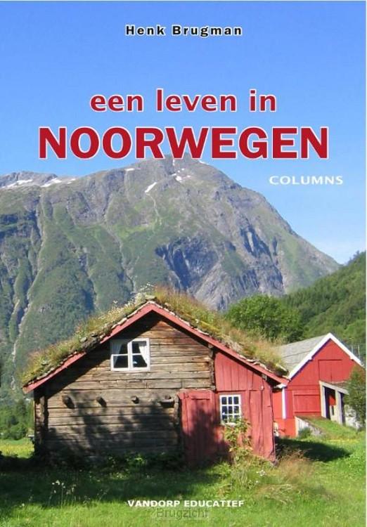 Een leven in Noorwegen