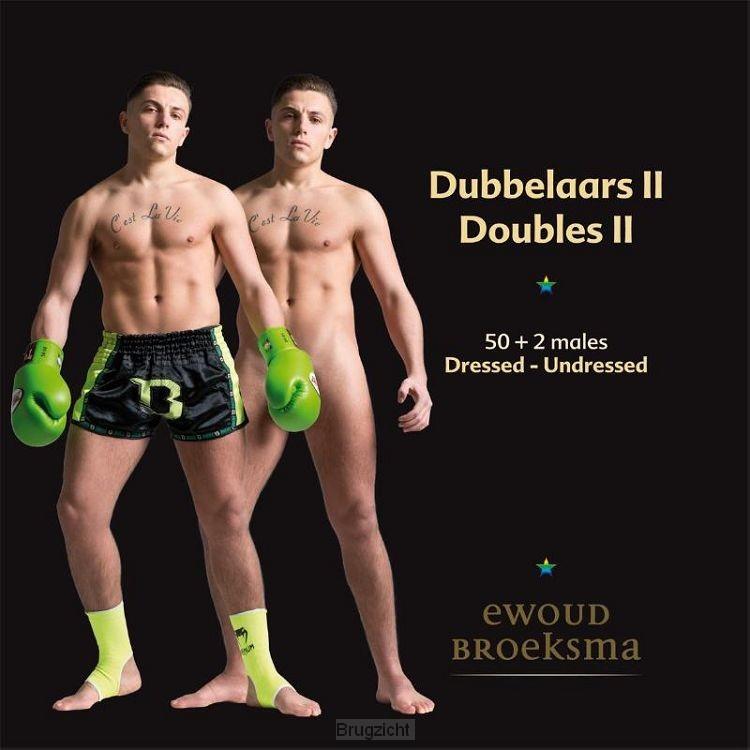 Dubbelaars/Doubles II
