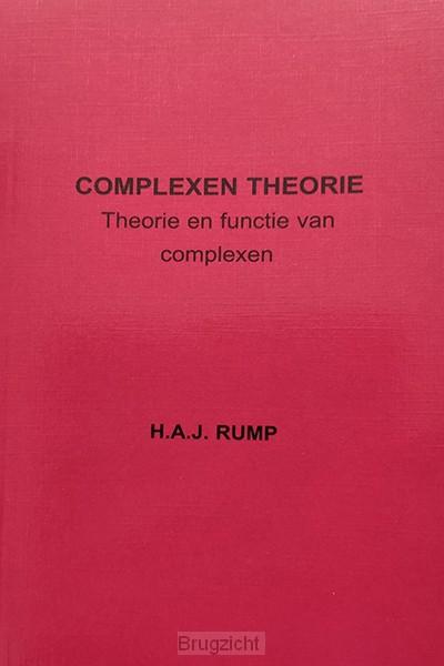 Complexen theorie