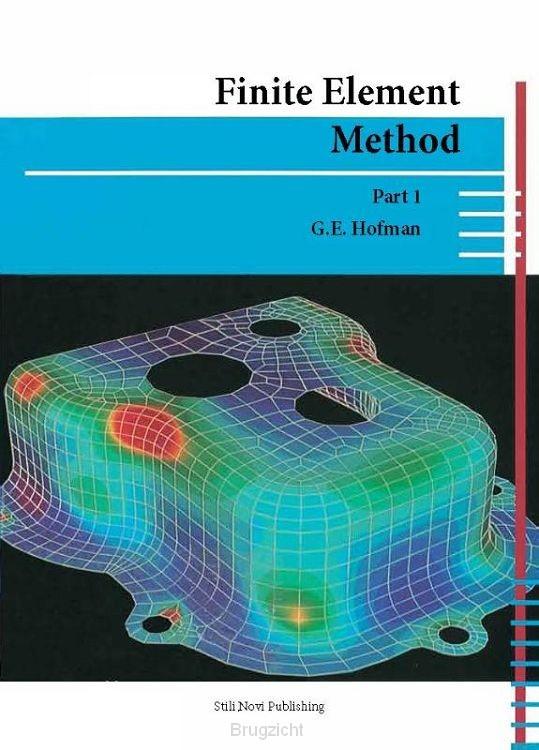 Finite element method / Part 1