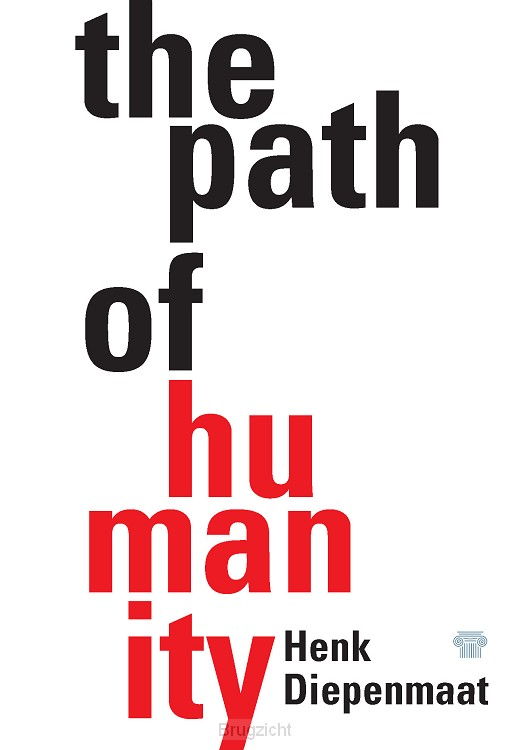 The Path of Humanity