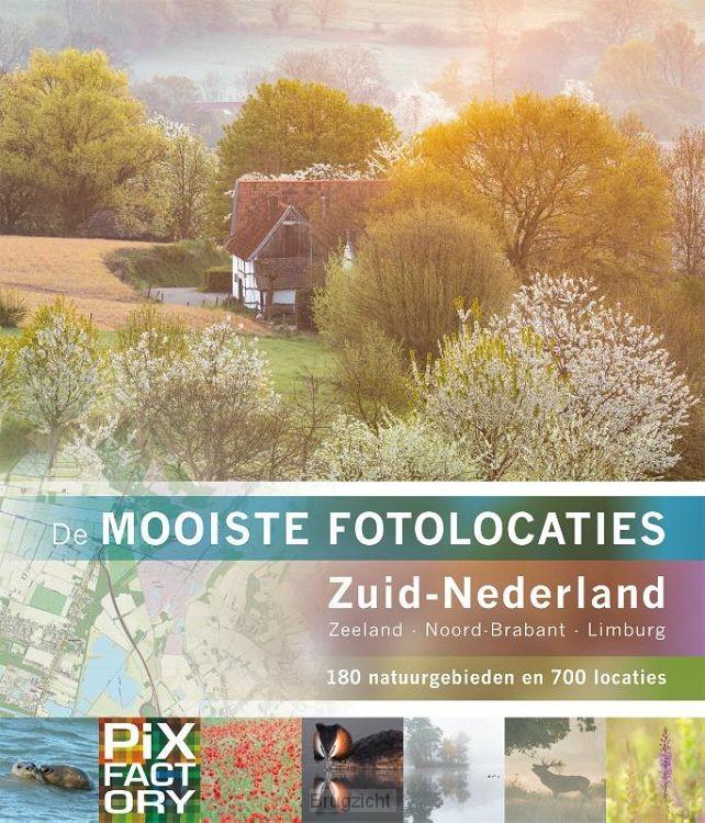 Zuid-Nederland