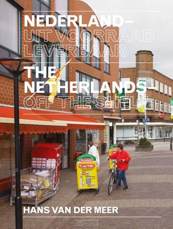 Nederland - uit voorraad leverbaar