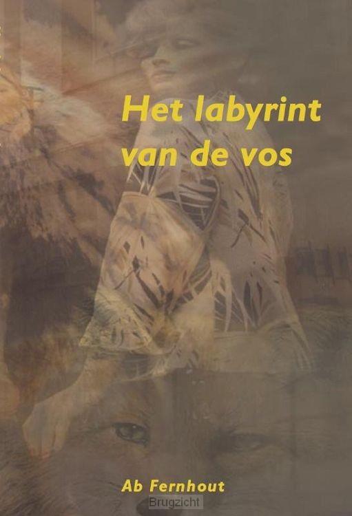 Het labyrint van de vos