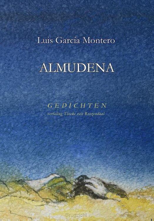 Almudena