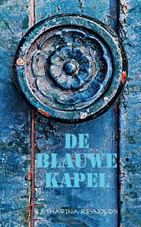 De Blauwe Kapel