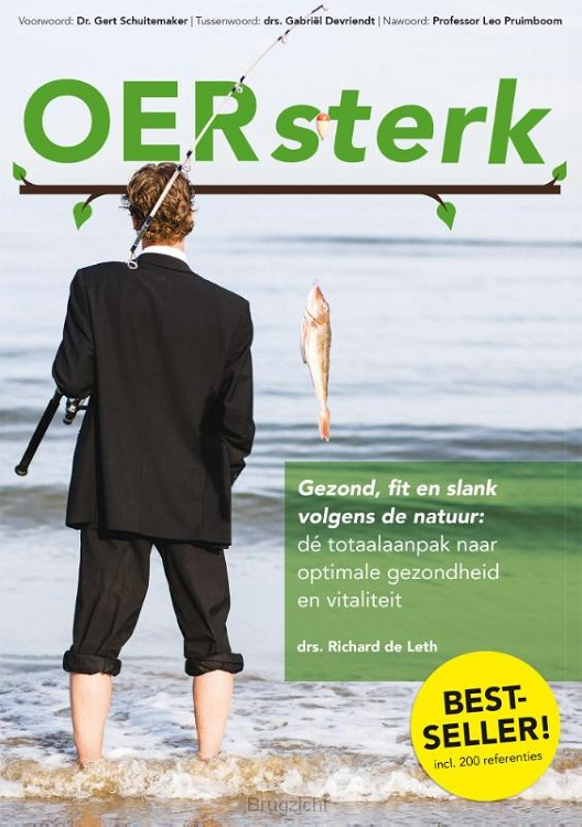 OERsterk