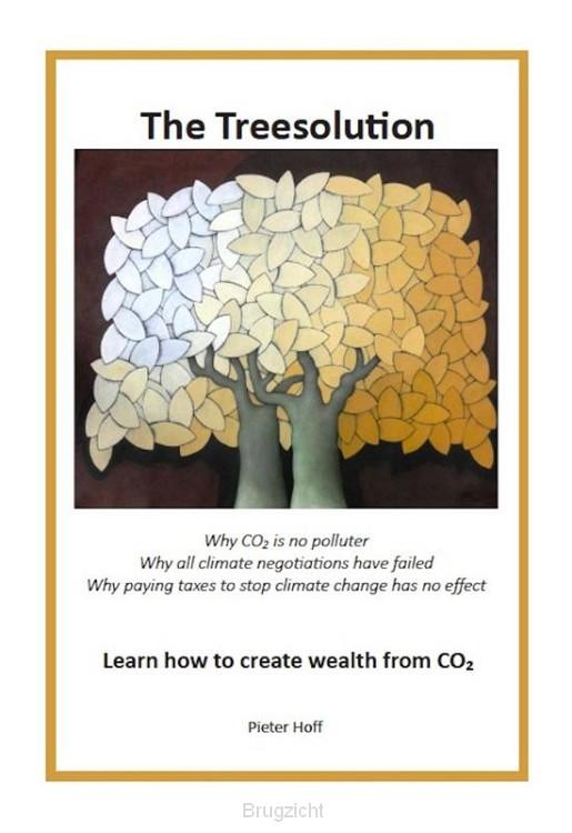 The Treesolution