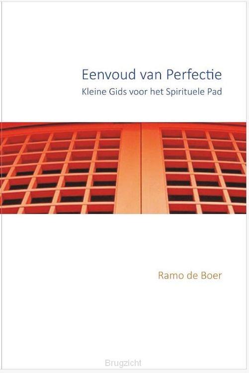 Eenvoud van Perfectie