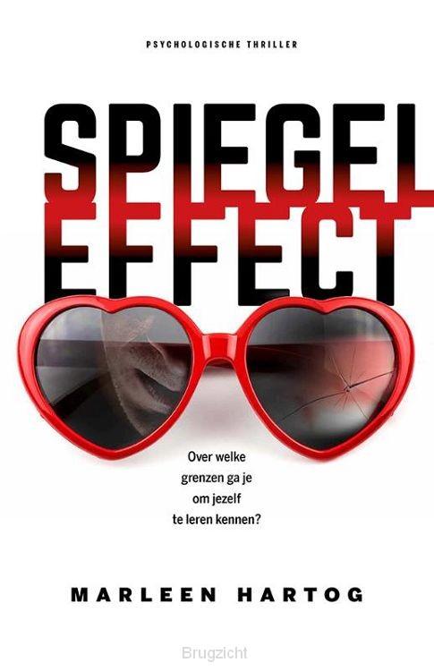 Spiegeleffect