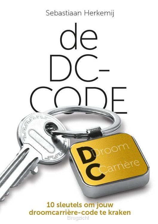 De DC code