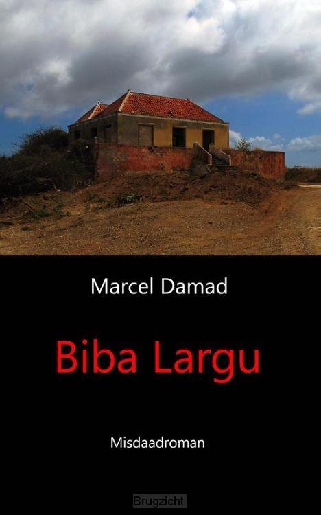 Biba Largu