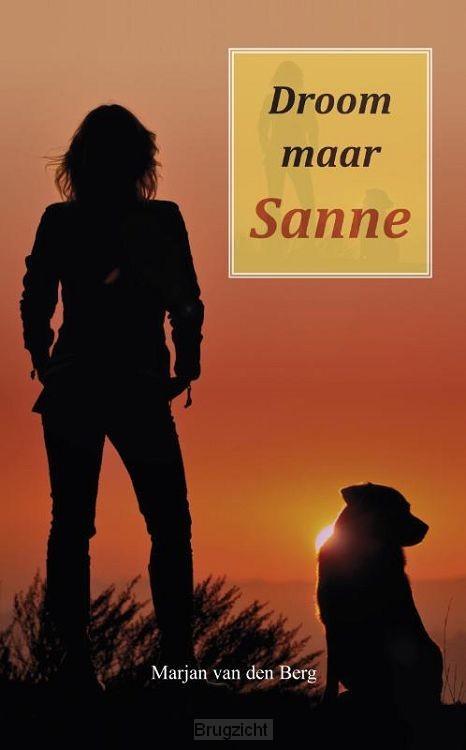 Droom maar Sanne