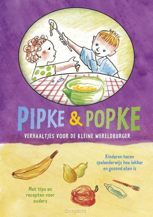Pipke & Popke