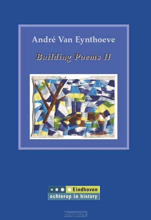 Building Poems II