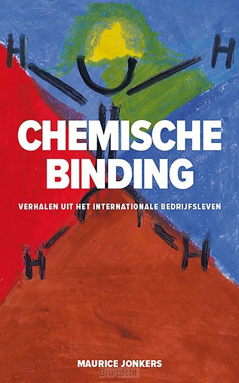 Chemische Binding