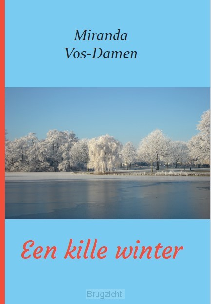 Een kille winter