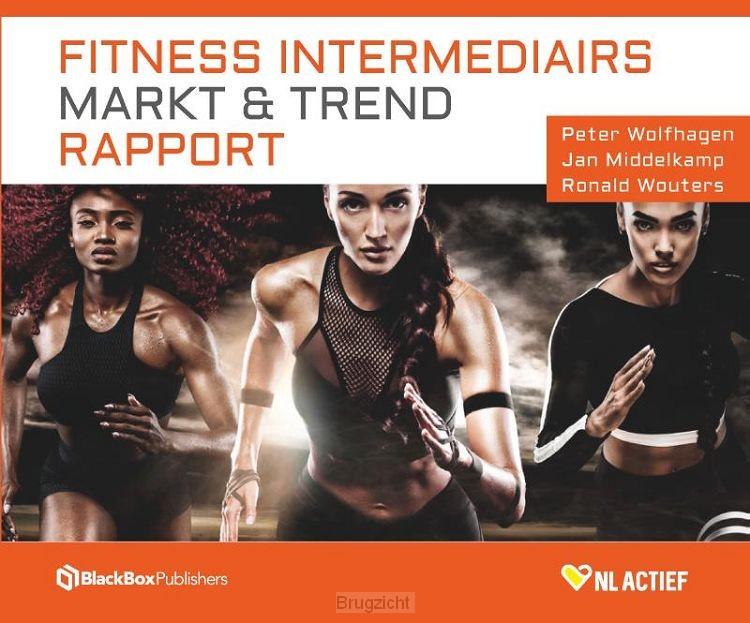 Fitness Intermediairs Markt & Trend Rapport