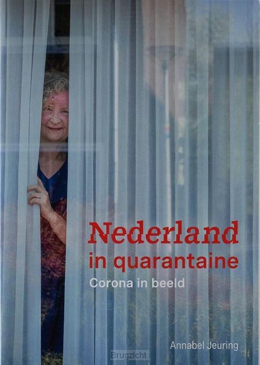 Nederland in Quarantaine