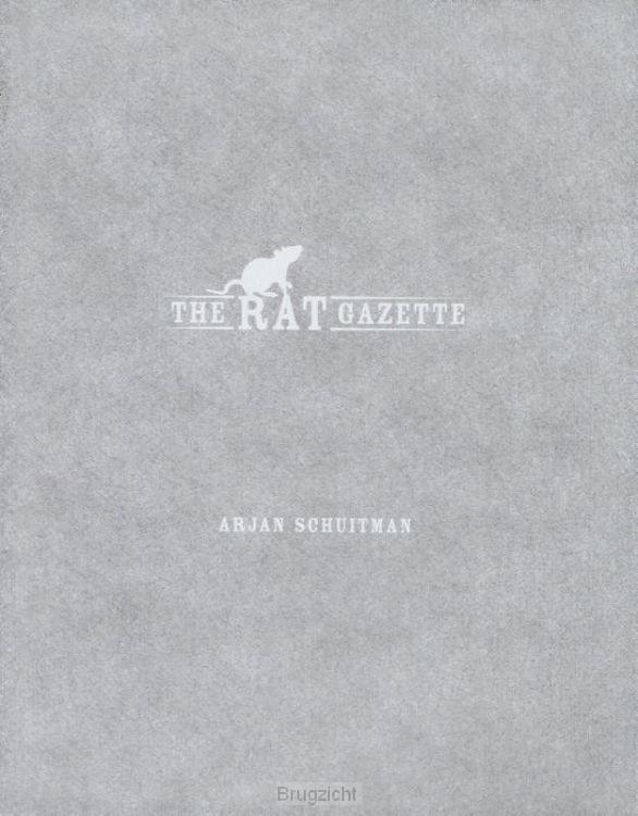 The Rat Gazette