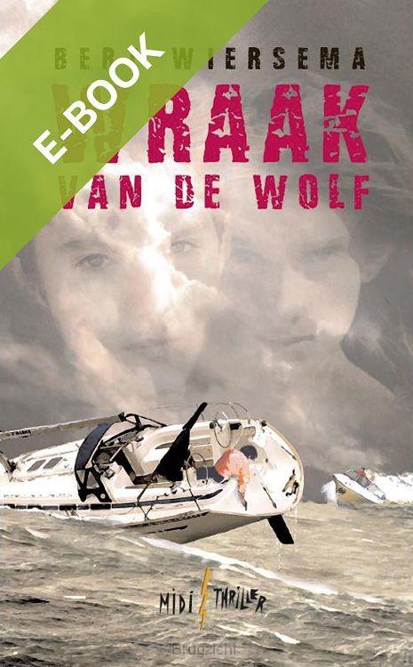 Wraak van de wolf