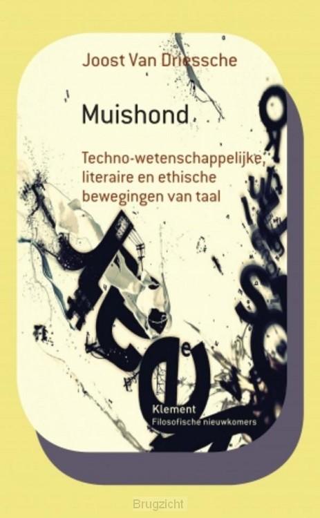 Muishond
