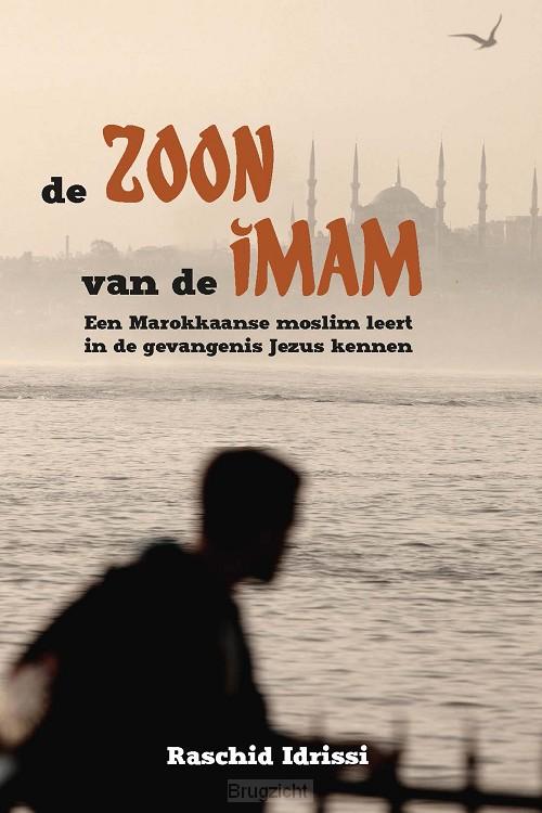 De zoon van de imam