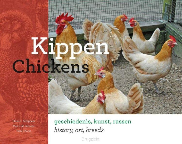 Kippen; Chickens
