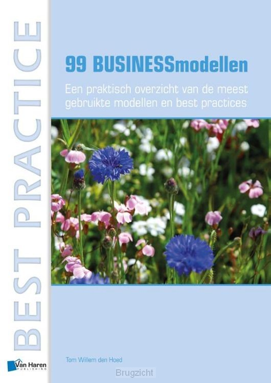 99 BUSINESSmodellen