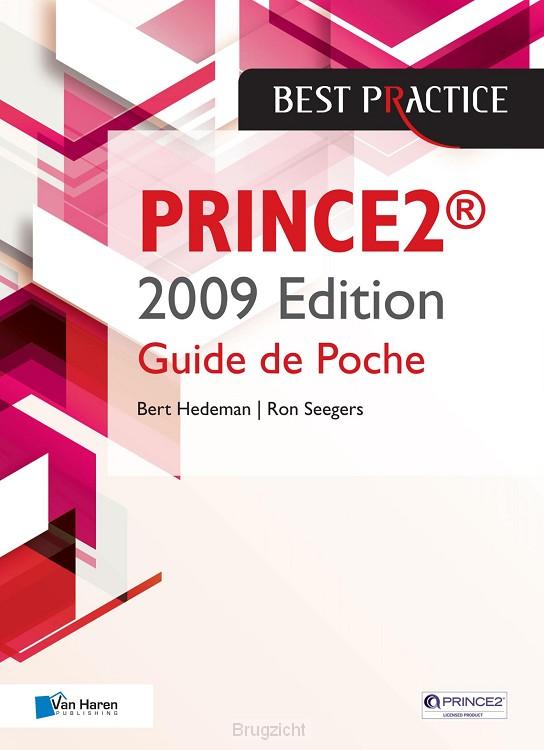 Prince2tm