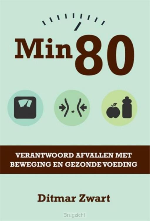 Min 80