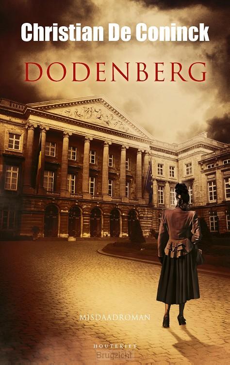 Dodenberg