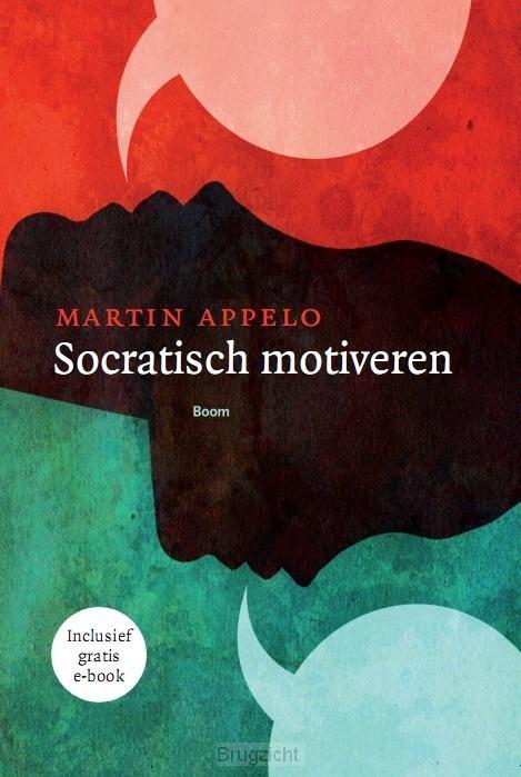 Socratisch motiveren