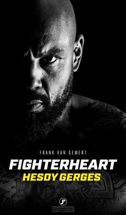 Fighterheart
