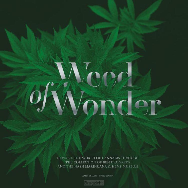 Weed of Wonder