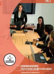 FDL 2 / Leidinggeven en communicatie