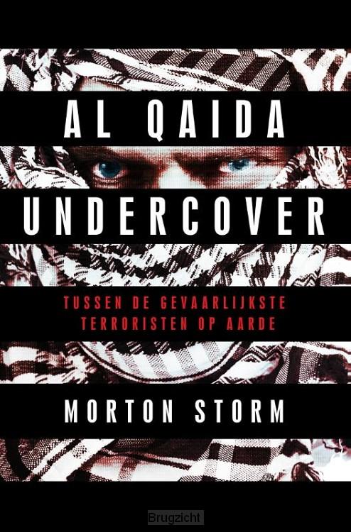 Al Qaida undercover