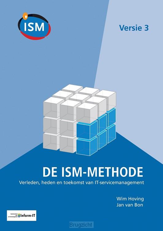 De ISM-methode