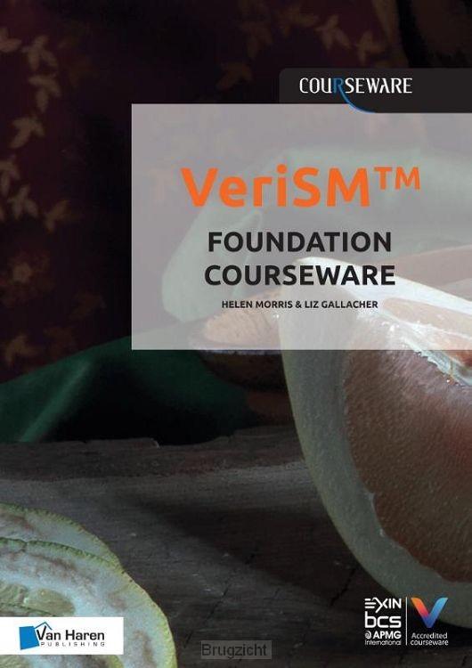 VeriSM? - Foundation Courseware
